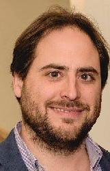 Lucas Mauro Mirko - ¨MIRKO ABOGADOS¨ Estudio de abogados