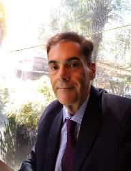 ALBERTO PINO DIAZ - ¨PINO DIAZ - ABOGADOS¨ Estudio de abogados