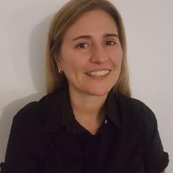 Bettina Cadel Estudio de abogados