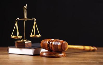 Mantengase actualizado con las últimas novedades legales Estudio de abogados