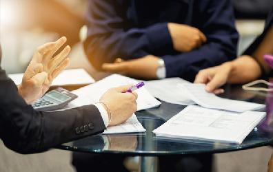 ESTUDIO JURIDICO Estudio de abogados